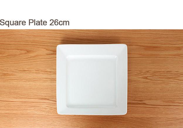 ec_squareplate26_02.jpg
