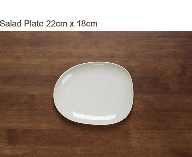 pink_saladplate_22x18_02.jpg